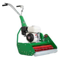Professional Golf Green lawnmower Main 20""
