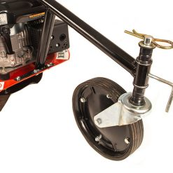 Professional Heavy Duty Hopper Rough Cutter
